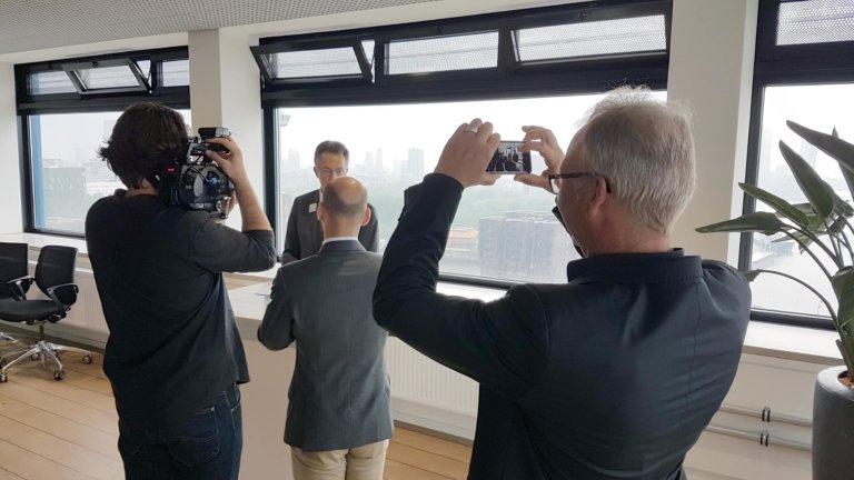 2018 showcase architektenkammer architectuur stedelijke inrichting congres v2