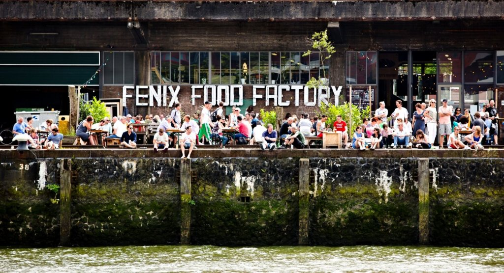 Fenix-Food-Factory-Rotterdam-Travel-Trade-Tourism