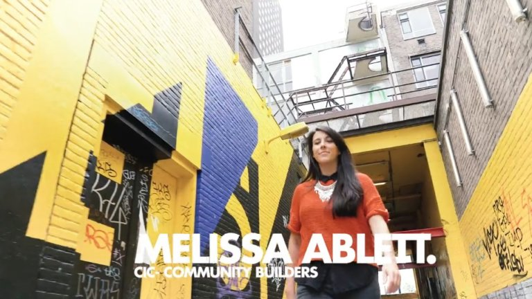 CIC-Melissa-Ablett-invest-in-Rotterdam