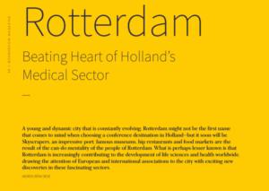 Rotterdam Board Magazine
