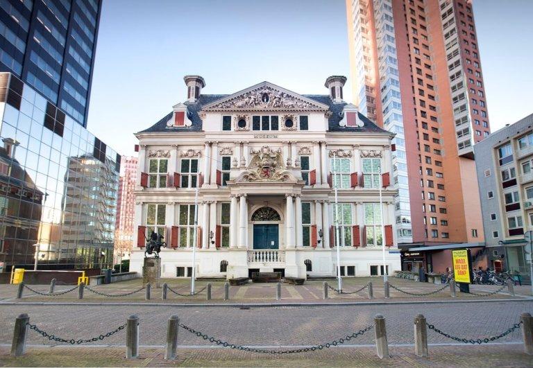 schielandshuis-rotterdam-rotterdam-partners