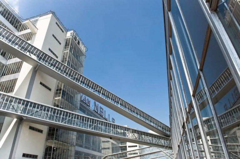 Van-Nelle-Fabriek-Rotterdam-Partners