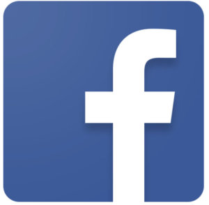facebook-logo-rotterdam-partners