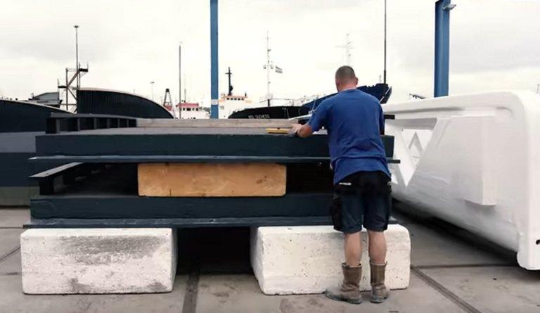 fibercore-builds-bridges-in-rotterdam