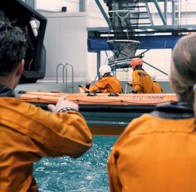 sea-rangers-service-rotterdam-rotterdam-partners
