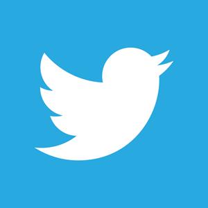 twitter-rotterdam-partners