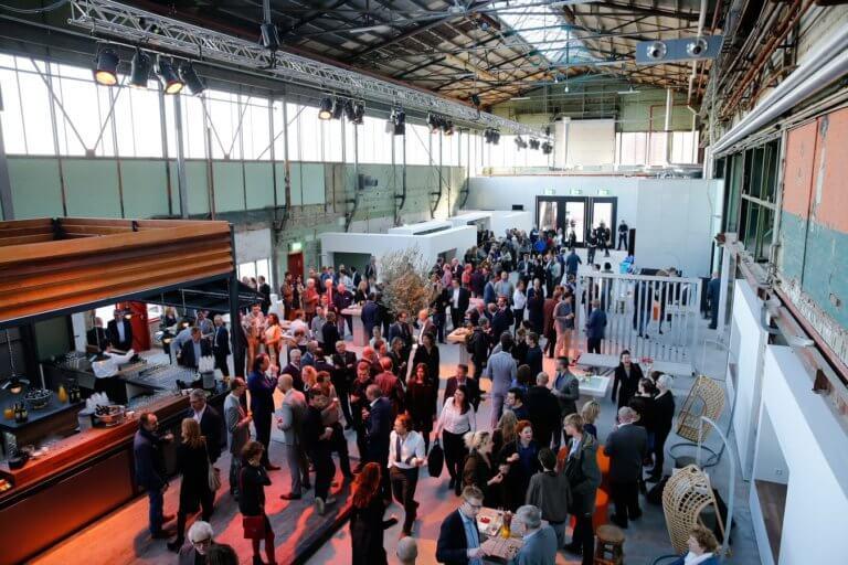 conventions-events-rotterdam-rotterdam-partners-bas-czerwinski