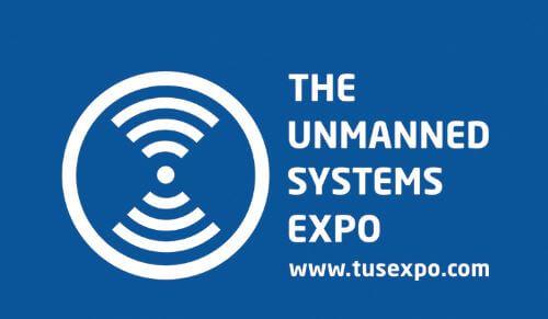 TUS EXPO 2019 Rotterdam congres