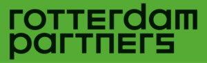 Rotterdam Partners logo
