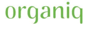 Logo Organiq