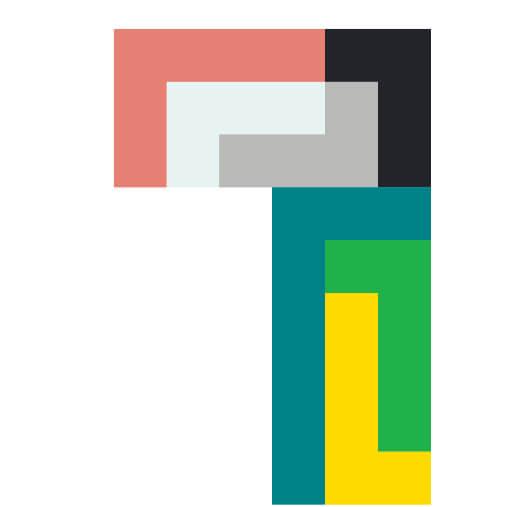 The Rotterdam Experiment - LinkedIn Showcase page